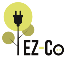 EZ-Co                                                        easy mobility solution for everyone